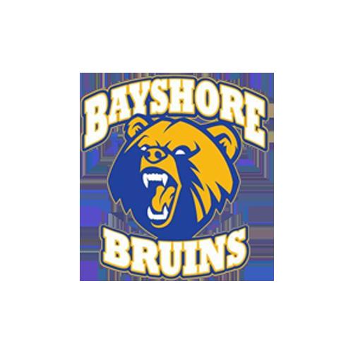 Bayshore Bruins vs. Manatee Hurricanes