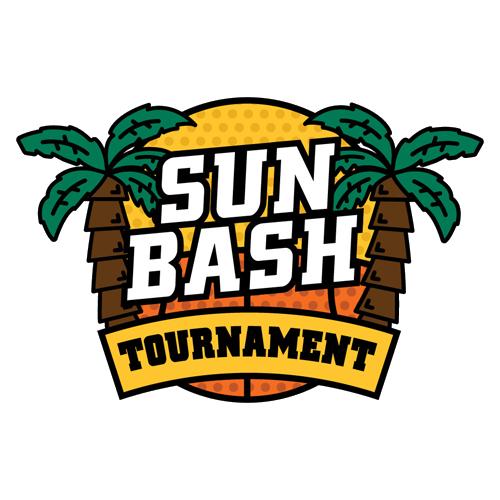 Sun Bash - Day 2