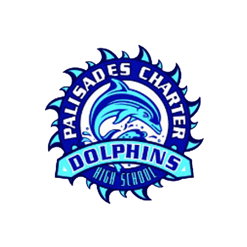 Palisades Dolphins Game