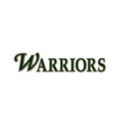 Warriors Football Game