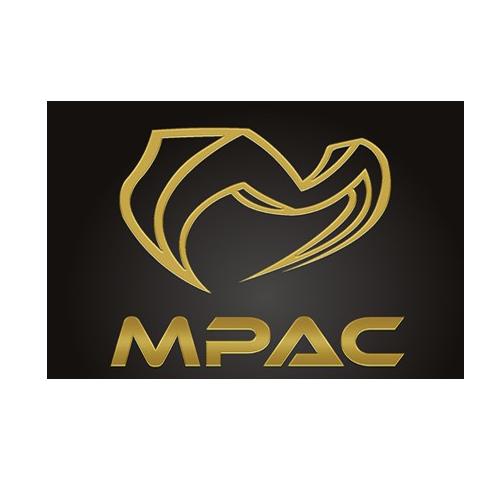 MPAC Sports Basketball