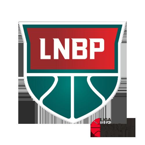 Liga Nacional de Baloncesto Profesional