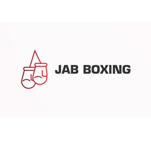 Jab Boxing Event