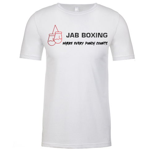 Buy your Athletic Gear at AthleticJunctionEvents