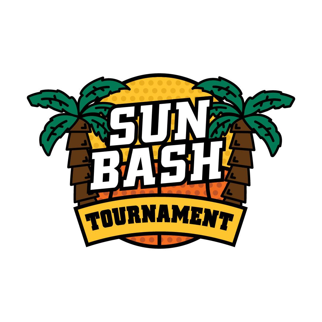 Sun Bash Tournament