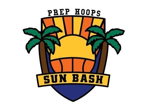 Sun Bash Tampa