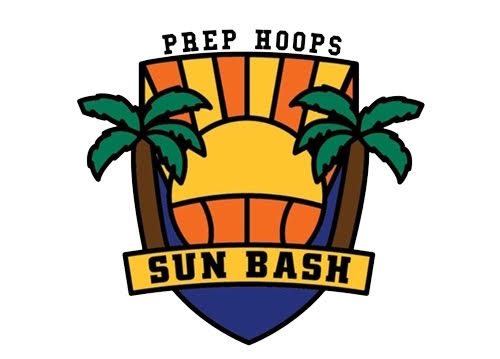 Sun Bash Miami