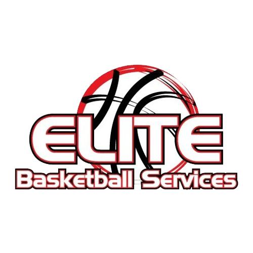 Elite Basketball Services